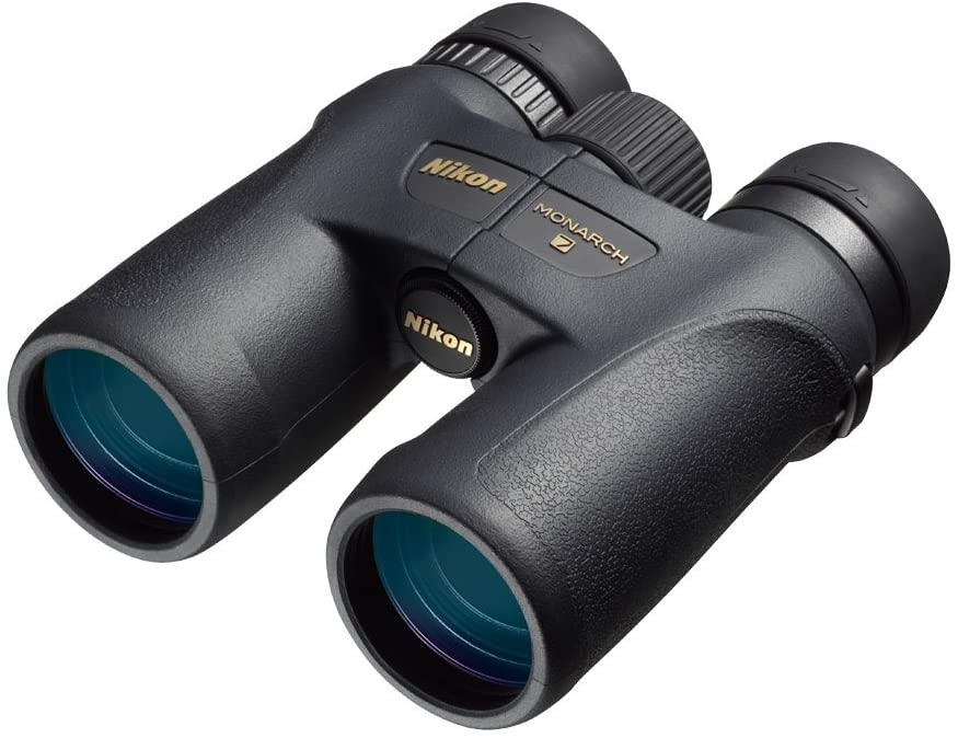 Nikon Monarch 7 Binocular Roof Prism