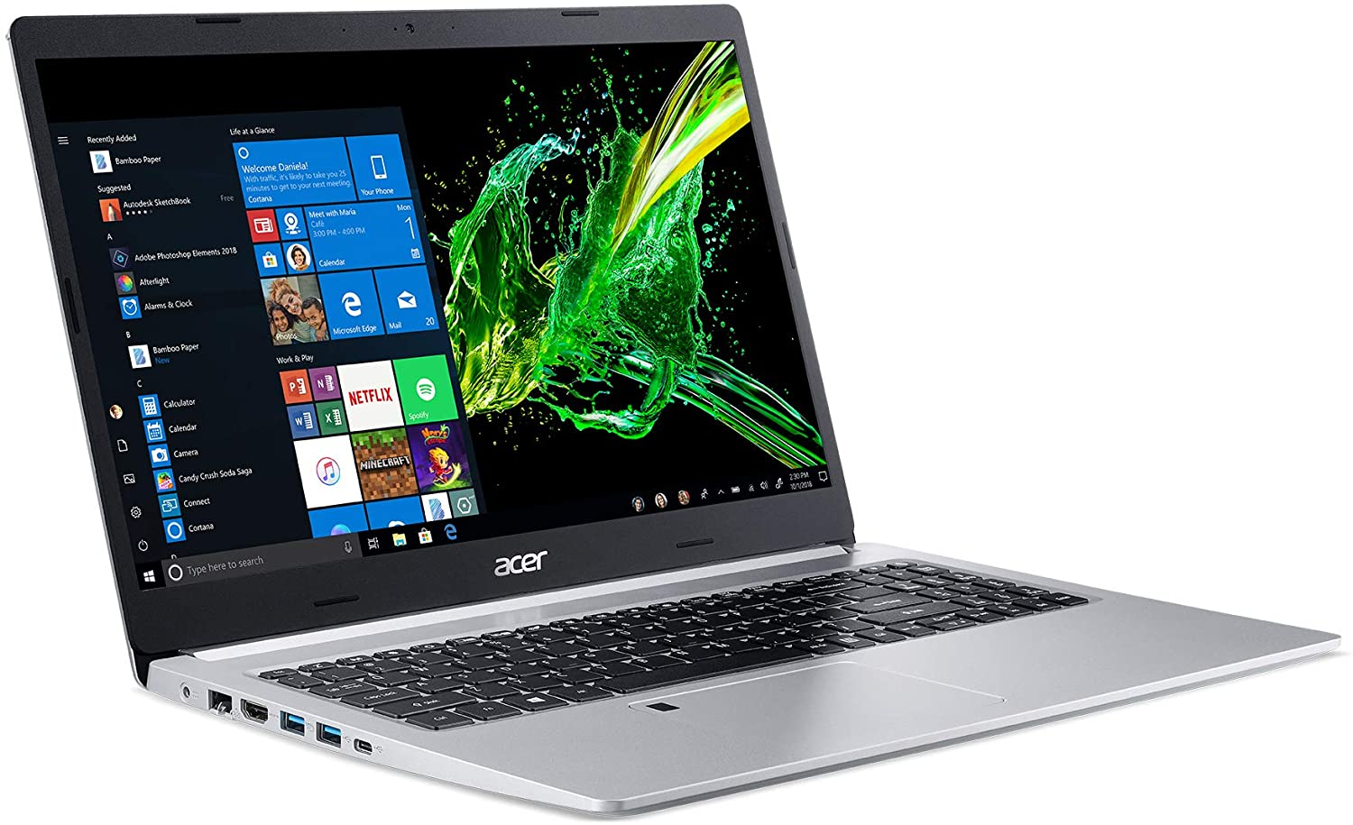 Best Hackintosh Laptops Reviews and Buying Guide 2021