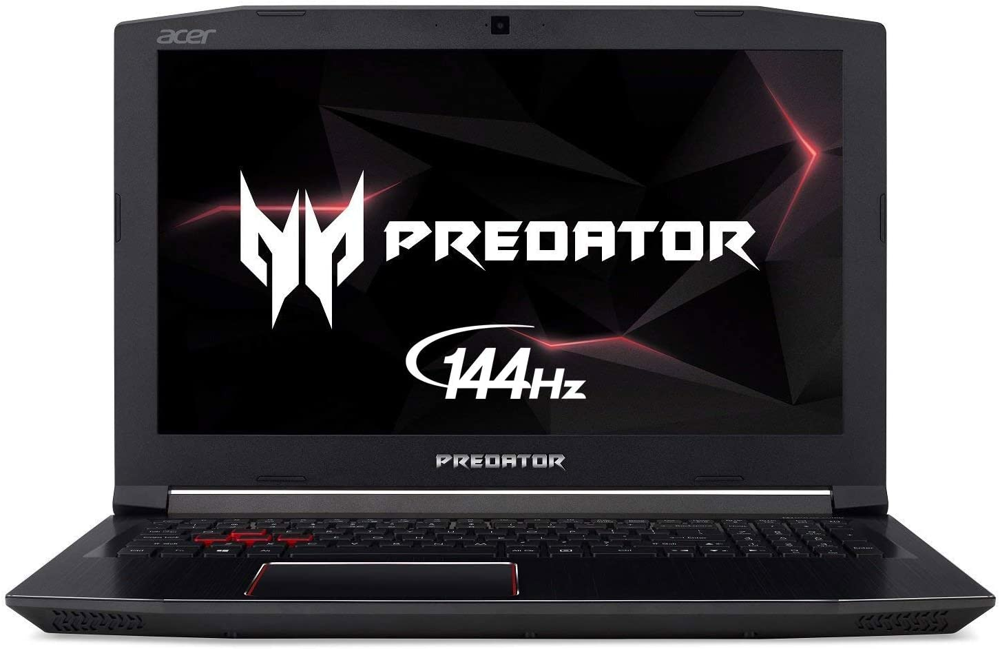 Best Laptops for Kali Linux Reviews an d Buying Guide 2021