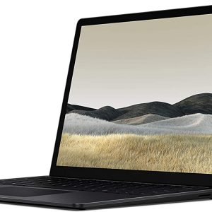 What are the Best Laptops for Pentesting?