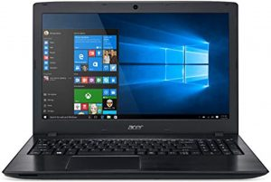 Best Laptops for Virtualization Reviews Updated for 2021