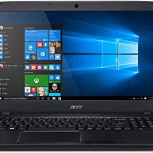 What are the Best Laptops for Virtualization?