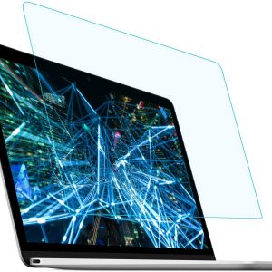 Are Laptop Screen Protectors Necessary?